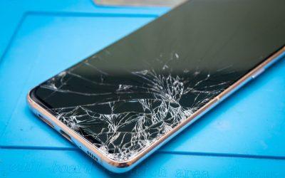 Lcd ekrani: što se i kako popravlja?